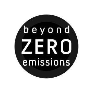 https://climateemergencysummit.org/wp-content/uploads/2019/11/BZElogowhitebg-320x320.png
