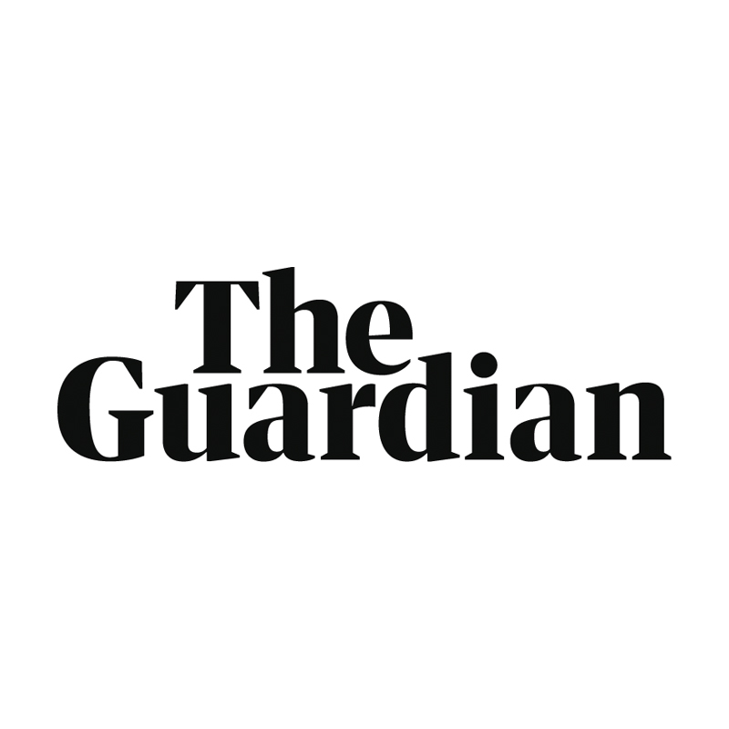 https://climateemergencysummit.org/wp-content/uploads/2019/11/GUARDIANLOGO.jpg