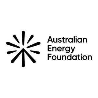 https://climateemergencysummit.org/wp-content/uploads/2019/12/AEFLOGO-320x320.jpg