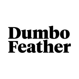 https://climateemergencysummit.org/wp-content/uploads/2020/01/DumboF-320x320.jpg