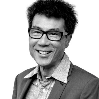 https://climateemergencysummit.org/wp-content/uploads/2020/01/RichardYin-320x320.jpg