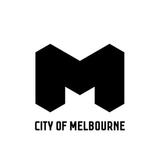 https://climateemergencysummit.org/wp-content/uploads/2021/01/cityMelb-320x320.png